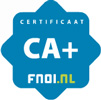 ca-plus-certificering-logo